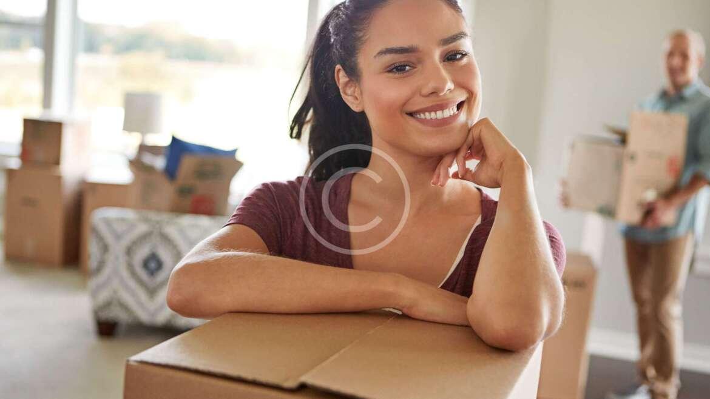 5 câu hỏi quan trọng cần hỏi trước khi thuê một công ty chuyển nhà